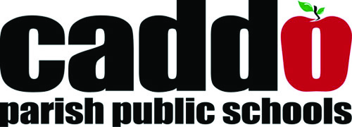 Caddo Parish Schools logo