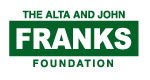 Franks Foundation logo
