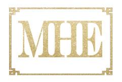 MHEforweb
