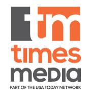 NEWTimesMedia_USATODAYsig_final