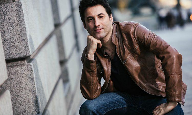 Search dating sites for michael kessler in shreveport la