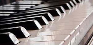 piano-keyboard-1427715038-hero-wide-0