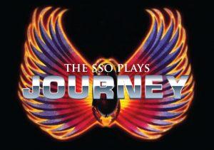 sso-music-of-journey