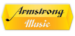 armstrong-logo-web