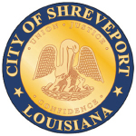 Shreveport City Seal