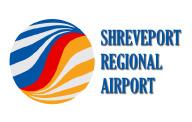 SHV-Logo