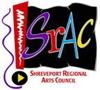 Srac_Logo