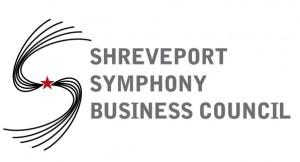 SSBC-logo4
