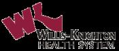 wk-news