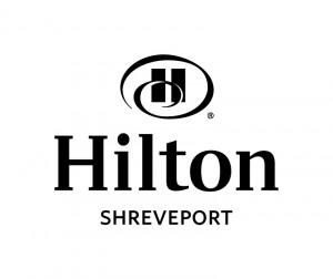 Hltn Shreveport logo_blk_rgb