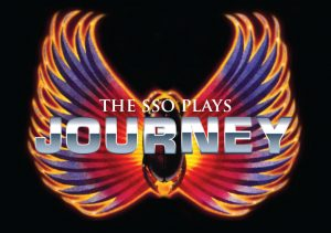 sso-music-of-journey